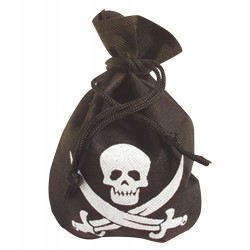 Pochette de Pirate