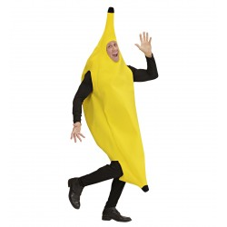 banane fruit drole marrant humour